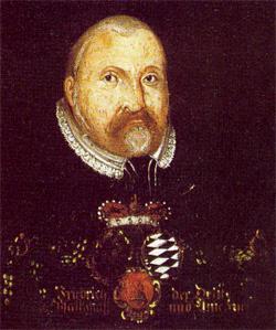 Porträt Friedrichs des Frommen, Uploaded by --Immanuel Giel / Wikimedia Commons