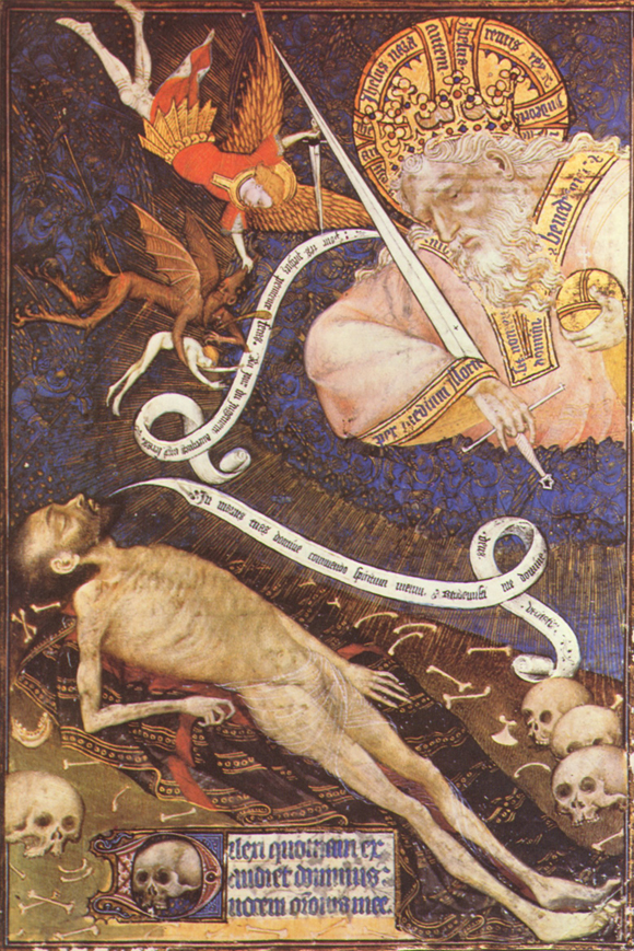 5555 Meisterwerke, CD-ROM, Digitale Galerie, 2001